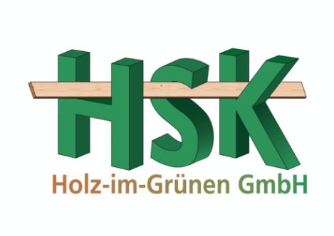 HSK Holz im Grünen GmbH